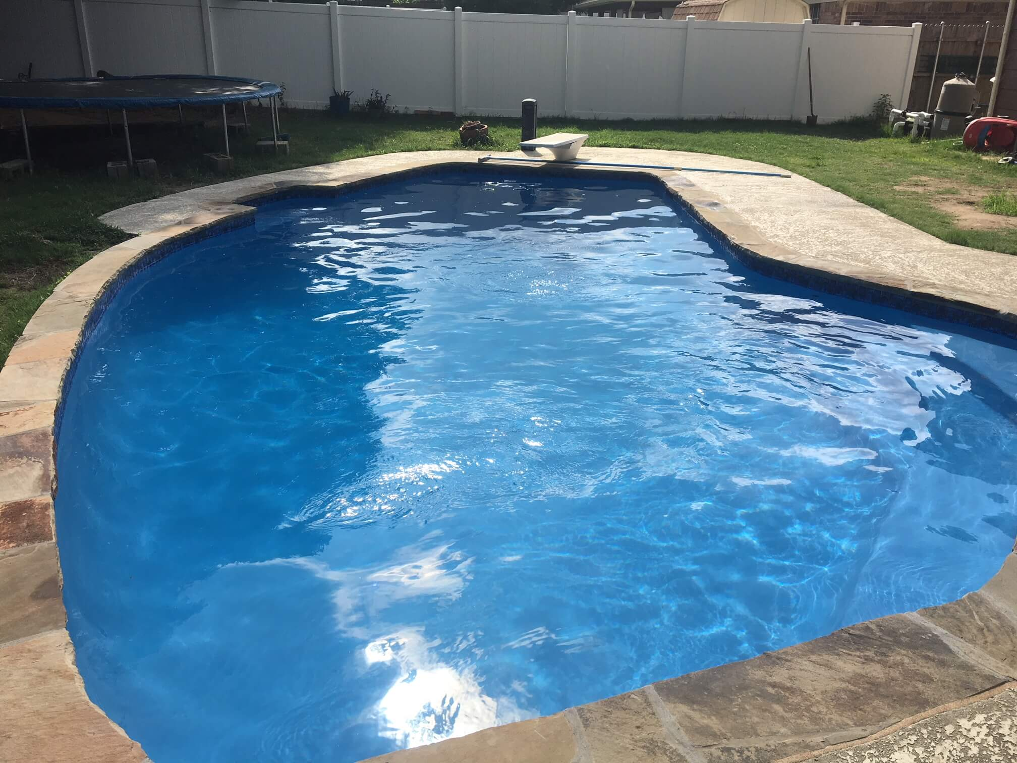 after pools repair services in berryhill
