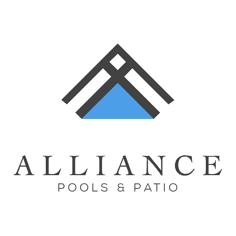 Alliance Pools and Patio LLP