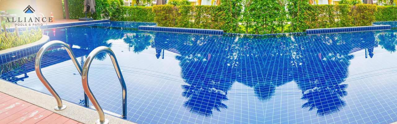 8 maintenance tips for every pool owner